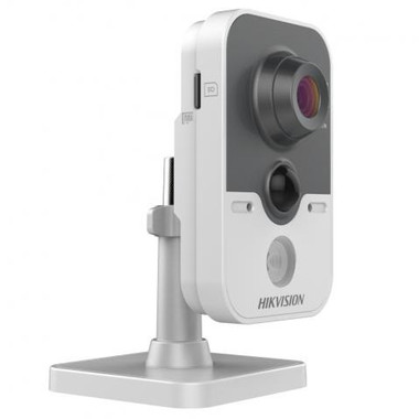 Телекамера IP Hikivision DS-2CD2442FWD-IW (4.0)